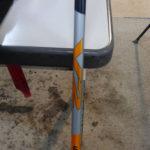 ゴルフ道具   3Wフェアウェイウッド