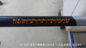 狙い打ちドライバー | Titleist(タイトリスト) 905R + USTMamiya プロフォースV2 75