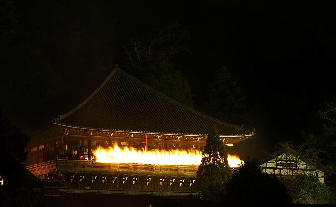 2019年 今年も奈良に平成最後の春が来る